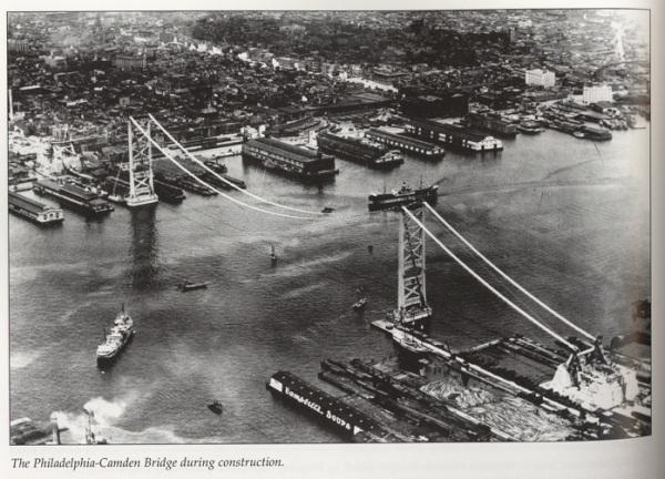 BF Bridge.jpg