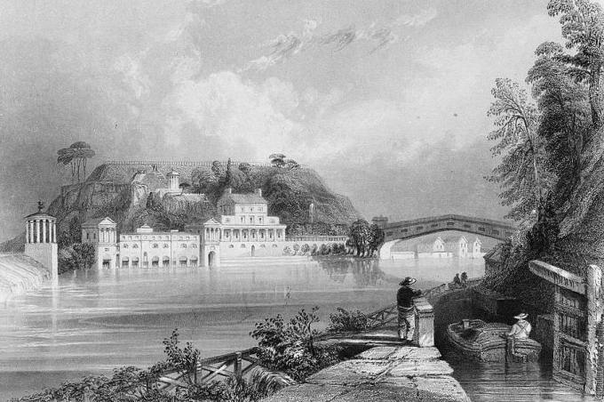 Fairmount_Waterworks_1835.jpg