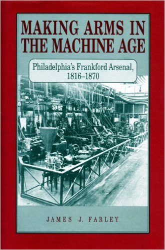 making-arms-in-the-machine-age
