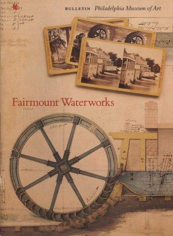 the-fairmount-waterworks