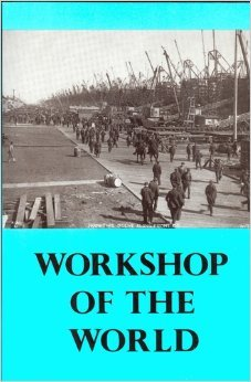 workshop-of-the-world-a-selective-guide-to-the-industrial-archeology-of-philadelphia.jpeg