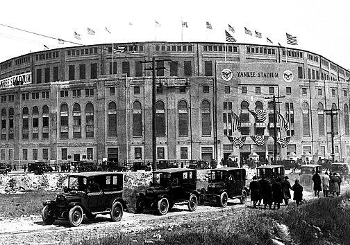 yankee-stadium2