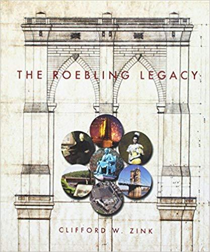 RoeblingLegacy