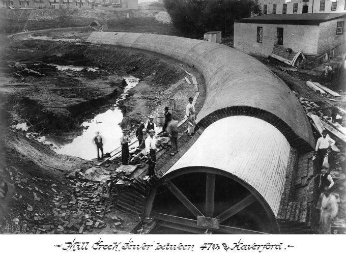 1280px-Mill_Creek_West_Philadelphia_1883