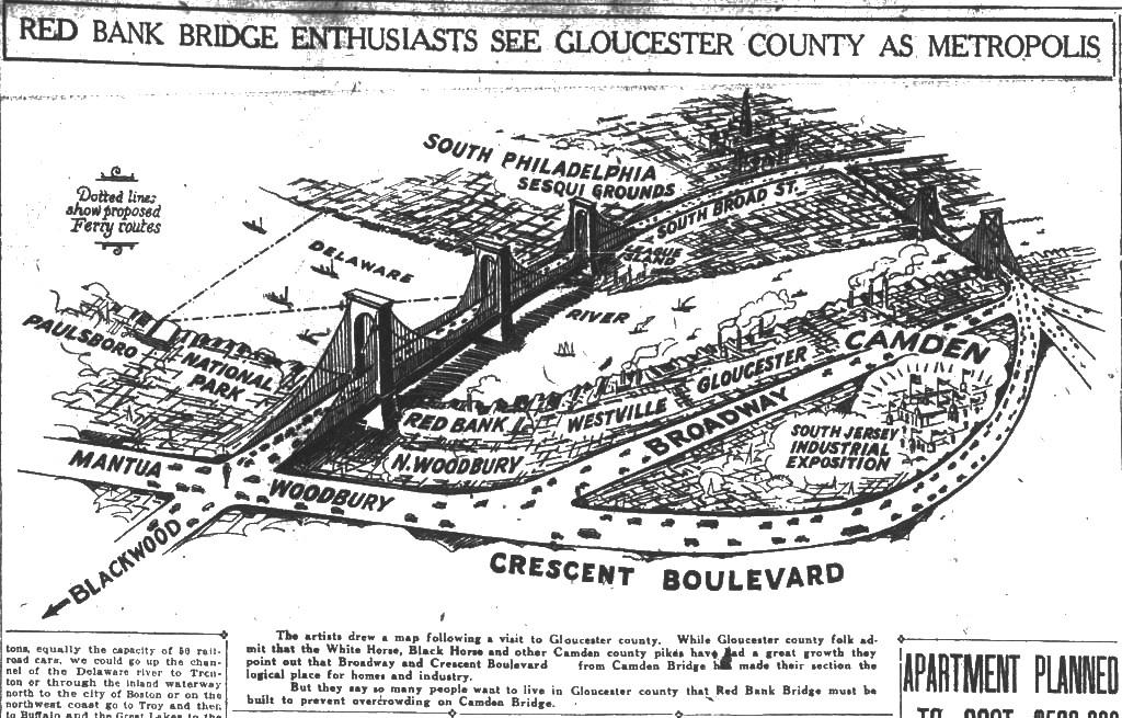 BridgeToJerse1926Ed